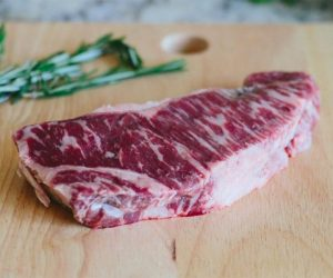 KC Cattle Co Wagyu Beef