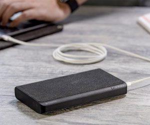 Powerstation USB-C 3XL