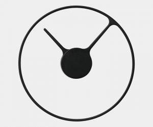 Stelton Wall Clock