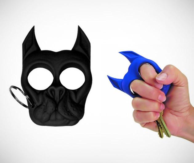 self-defense, baltimore criminal defense lawyer